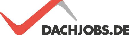 dachjobs
